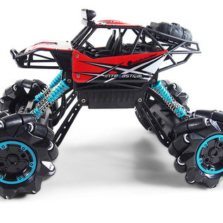 Remote control Drift Climbing King 1:12