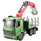 Rc vrachtwagen houttransport Mercedes-Benz Arocs 1:20