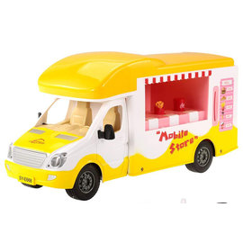 Foodtruck 1:18