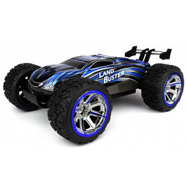 Newqida Truggy Land Buster 4WD 1:12