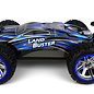 Newqida RC Truggy Land Buster 4WD 1:12
