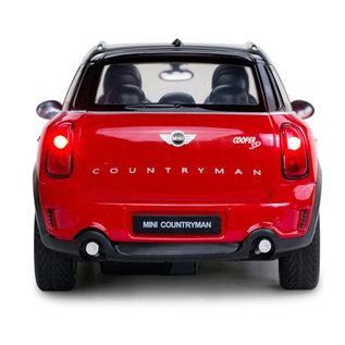 Rastar Rc auto Mini Cooper S Countryman 1:14