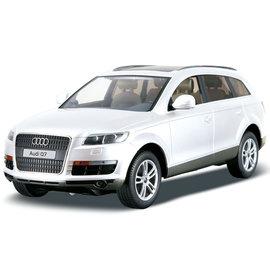 Rastar Audi Q7 1:14
