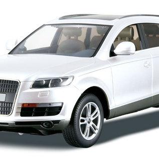 Rastar Radiografisch bestuurbare Audi Q7 1:14