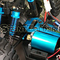 Himoto Rc Monster Truck Torche PRO Brushless 1:10