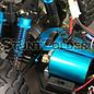 Himoto Rc Monster Truck Torche PRO Brushless 1:10