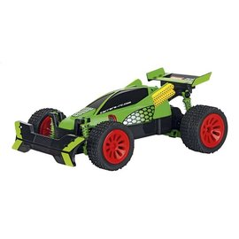 Carrera RC Green Lizzard II Buggy Carrera 1:20