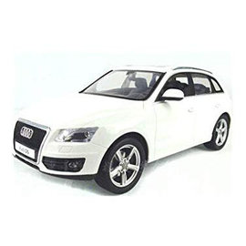 Rastar Audi Q5 1:14