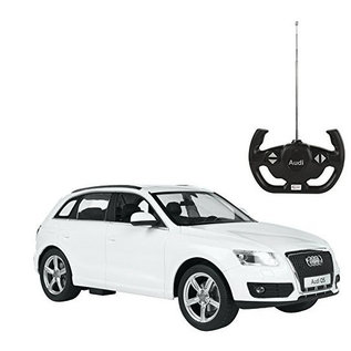 Rastar Radiografisch bestuurbare Audi Q5 1:14
