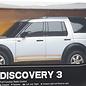 Rastar Afstandsbestuurbare Land Rover Discovery 3 1:14