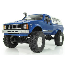 Toyota Pick-up truck 1:16