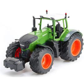 Tractor XL 1:16