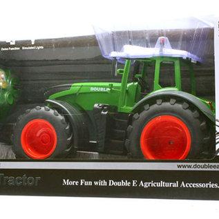 Radiografisch bestuurbare Tractor XL 1:16