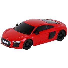 Rastar Audi R8 V10 1:24