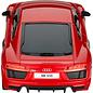 Rastar Radiografische Audi R8 V10 1:24