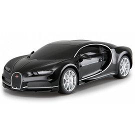 Rastar Bugatti Chiron 1:24
