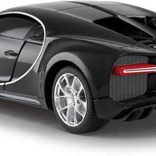 Rastar Op afstand te besturen Bugatti Chiron 1:24