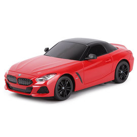 Rastar BMW Z4 Roadster 1:24