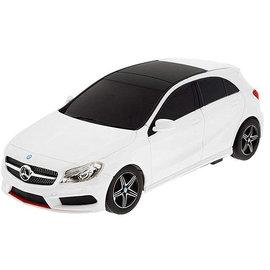 Rastar Mercedes-Benz A-Klasse 1:24