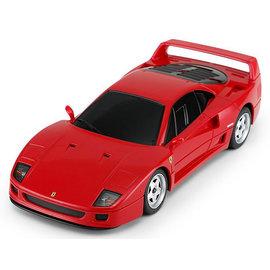 Rastar Ferrari F40 1:24