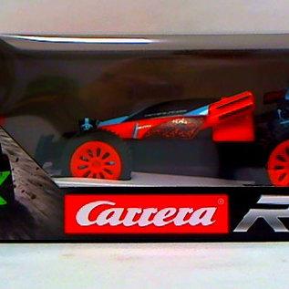 Carrera RC Bestuurbare buggy Orange Jumper II 1:20