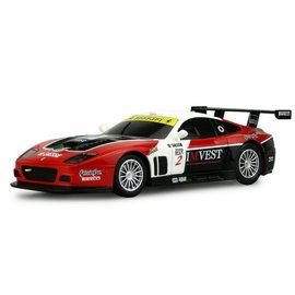 MJX Ferrari 575 GTC 1:20