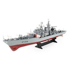 Marine kruiser boot 1:275