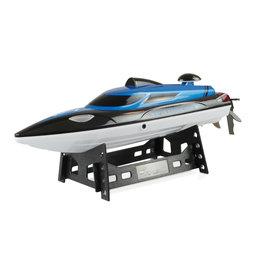 Amewi Blue Barracuda race boot 1:30