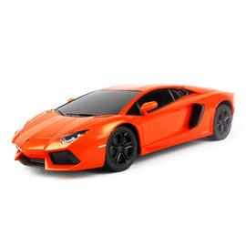 Rastar Lamborghini Aventador LP700 1:24