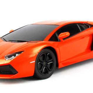 Rastar Afstandbestuurbare Lamborghini Aventador LP700 1:24