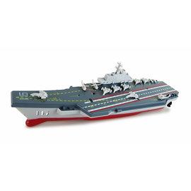 Amewi Mini vliegdekschip 1:1400