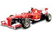 Formule 1 rc auto