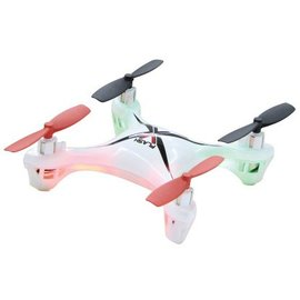 X-Flash Quadcopter (4-kanaals)