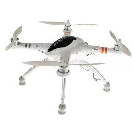 Walkera Walkera QR X350 Basic Drone (7-kanaals)