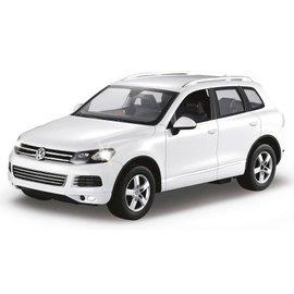 Rastar Volkswagen Touareg 1:14