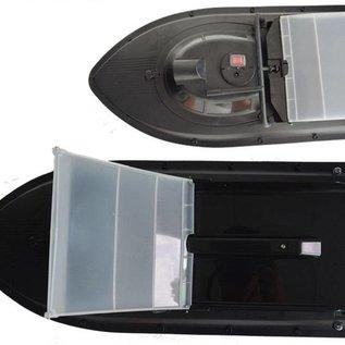 Jabo Voerboot