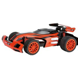 Carrera RC Turbo Fire buggy Carrera 1:16