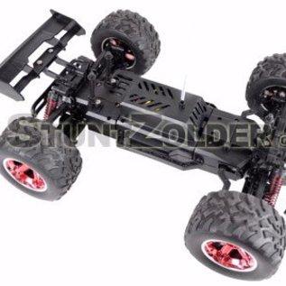 Amewi Bestuurbare Truggy S-Track 4WD 1:12