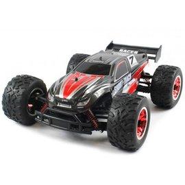 Amewi Truggy S-Track 4WD 1:12