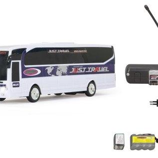 Jamara Bestuurbare Touringcar Bus 1:32
