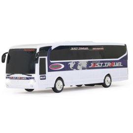 Jamara Touringcar Bus 1:32