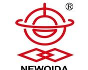 Newqida