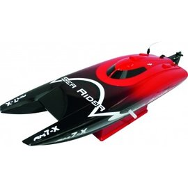 Amewi Sea Rider powerboot 1:25