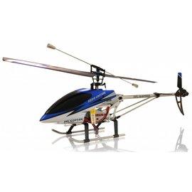 Double Horse Shadow helikopter (3-kanaals)