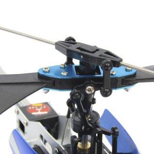 Double Horse Shadow RC helikopter (3-kanaals, groot model)