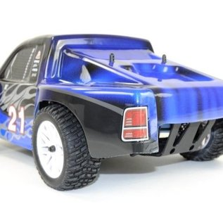 Amewi Rc truck Short Course Rally Monster 4WD 1:10
