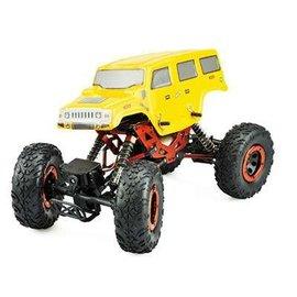 HSP Rock Crawler Kulak 4WD 1:16