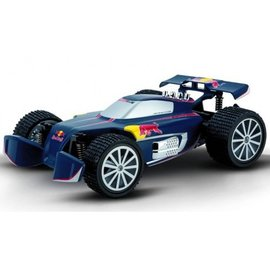 Carrera RC Red Bull Buggy NX1 Carrera 1:16