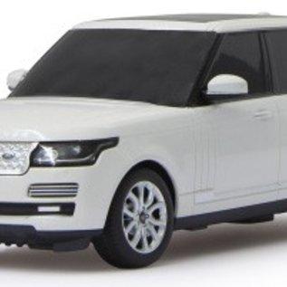 Rastar Radiografische auto Range Rover SUV 1:24