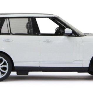 Rastar Radiografische auto Range Rover SUV 1:14